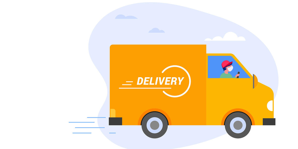 last mile delivery companies