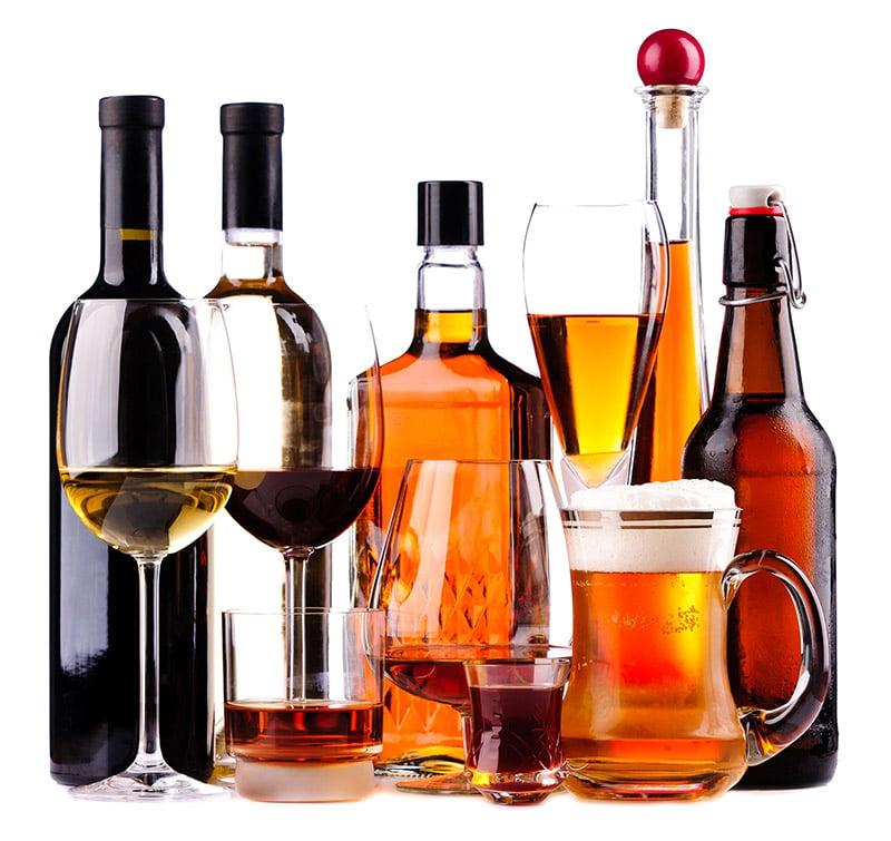 Drinks_iStock-176977772_800