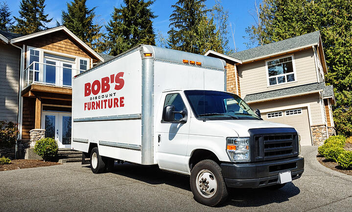 truck-moving-icon-with-bob-image