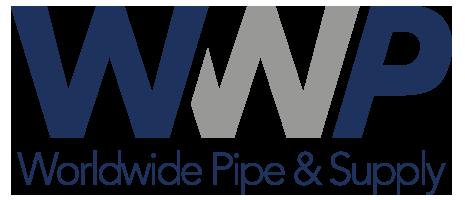 Worldwide Pipe & Supply