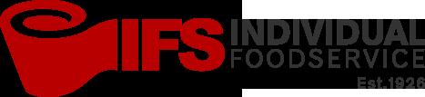 PF - IFS