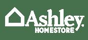 logo_ashley_white 1@2x-1