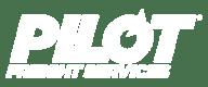 logo_pilot_white 1@2x-1