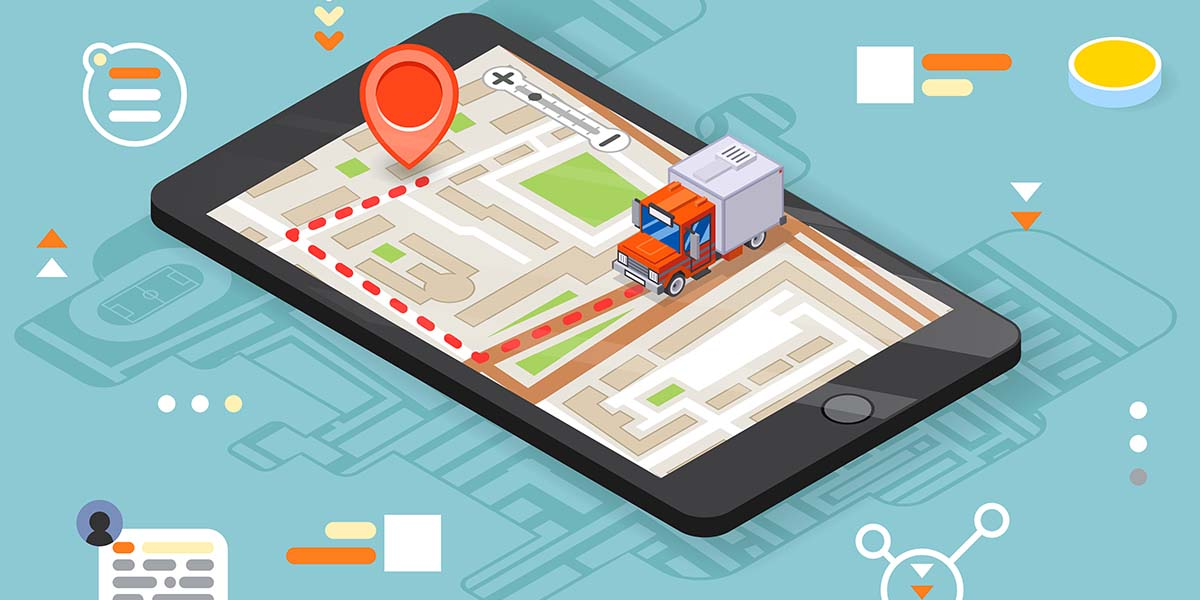 Optimize Delivery Route
