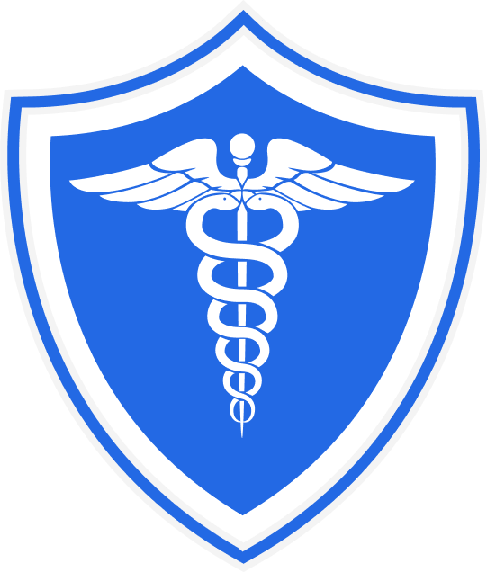 Secure medical supplies delivery