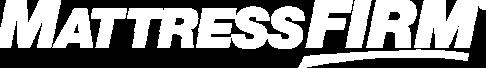 logo-matressfirm@2x
