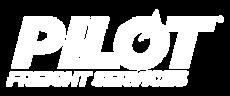 logo_pilot_white 1@2x