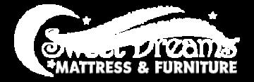Sweet Dreams Mattress & Furniture